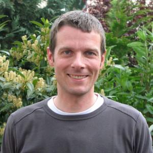 Christoph Merklein